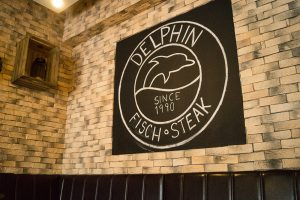delphin-berlin-fisch-steak-restaurant-web-1