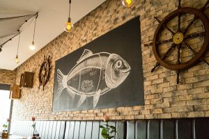 delphin-berlin-fisch-steak-restaurant-web-2