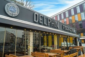 delphin-berlin-fisch-steak-restaurant-web-22