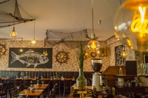 delphin-berlin-fisch-steak-restaurant-web-28