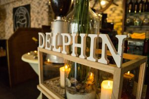 delphin-berlin-fisch-steak-restaurant-web-5