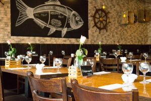 delphin-berlin-fisch-steak-restaurant-web-6