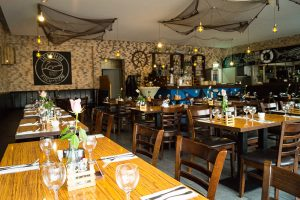delphin-berlin-fisch-steak-restaurant-web-8
