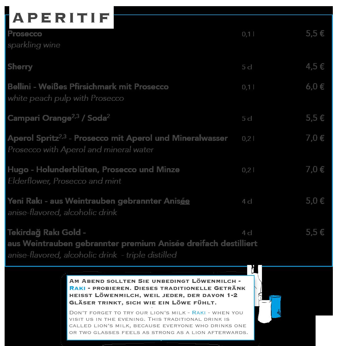 speisen-getraenke-aperitifs-april2018