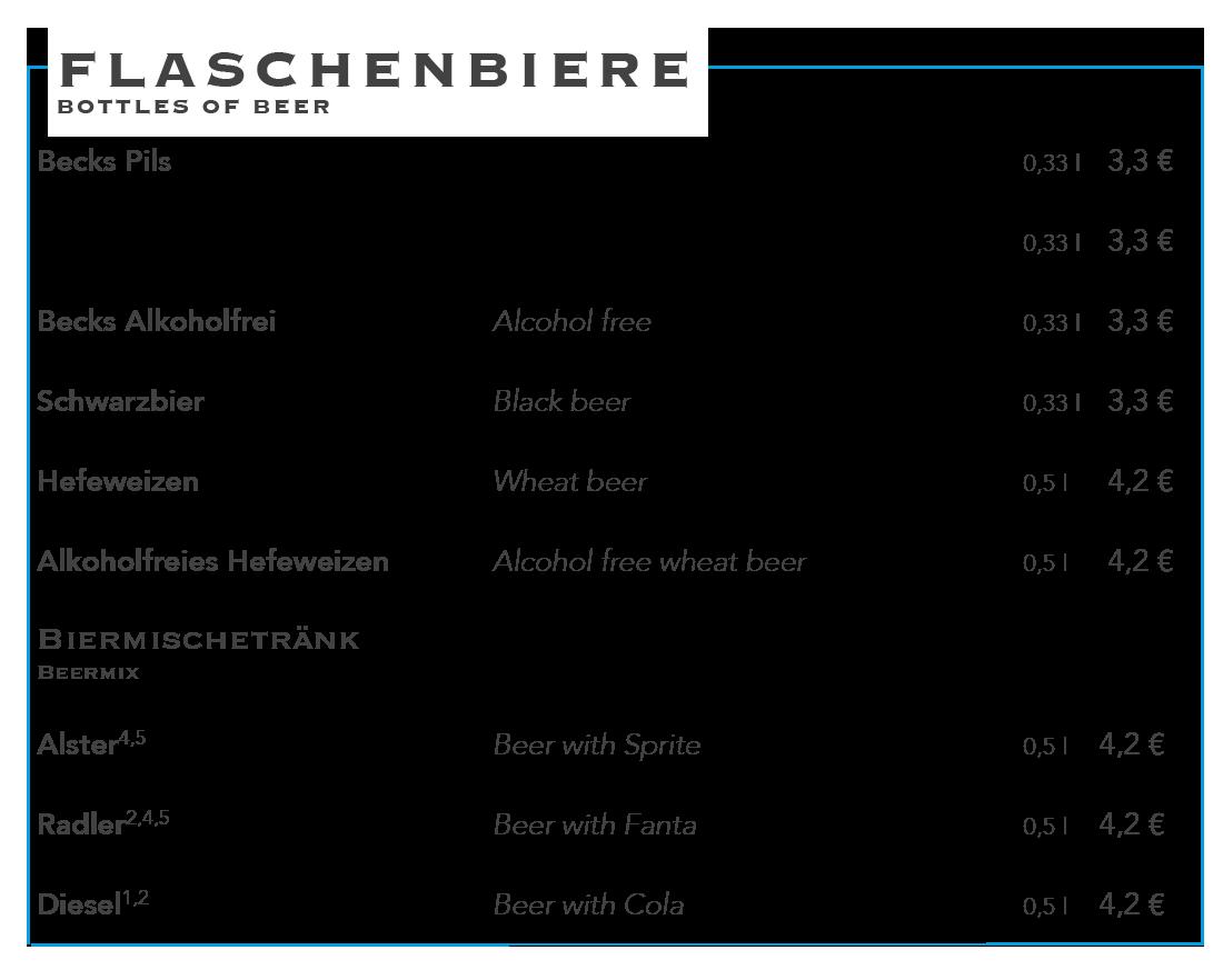 speisen-getraenke-flaschenbiere-april2018