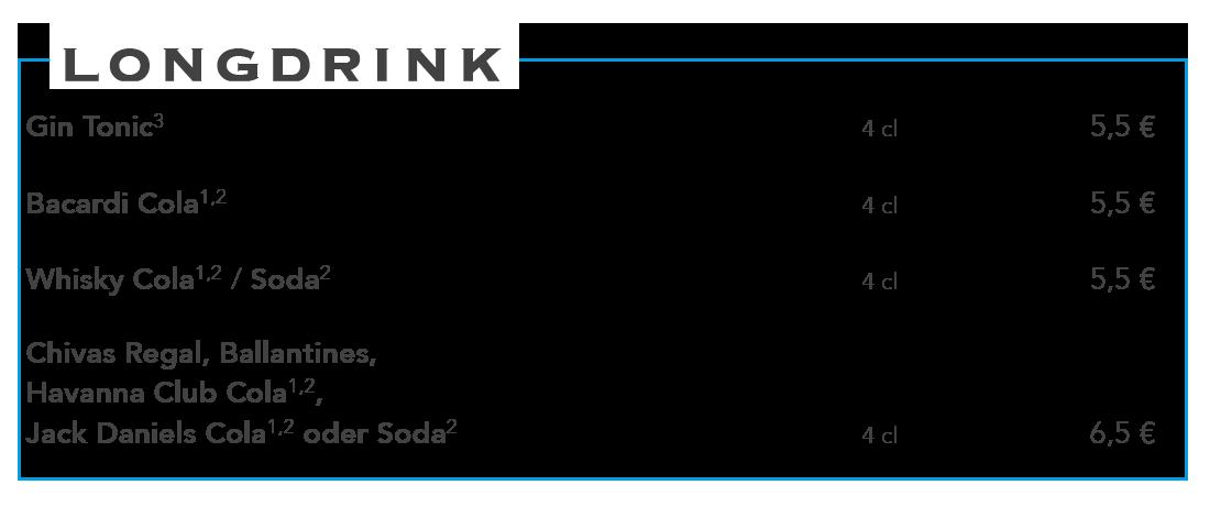 speisen-getraenke-longdrinks-april2018