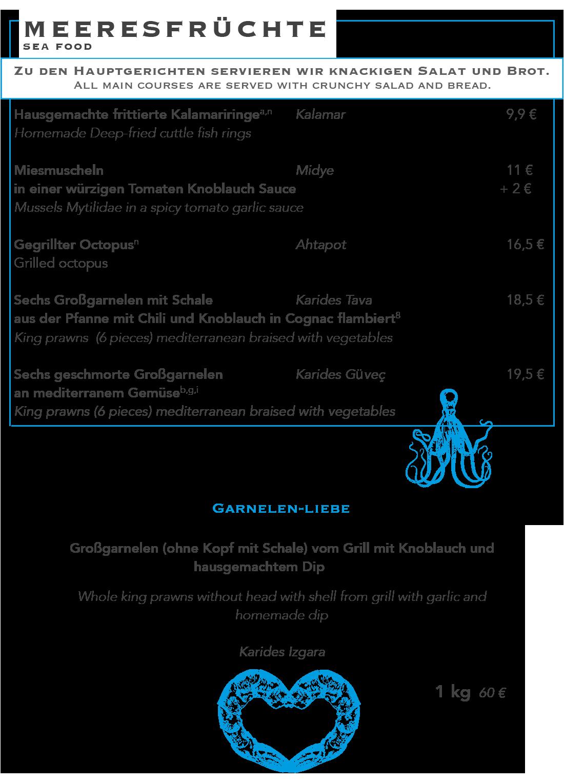 speisen-getraenke-meeresfruechte-april2018