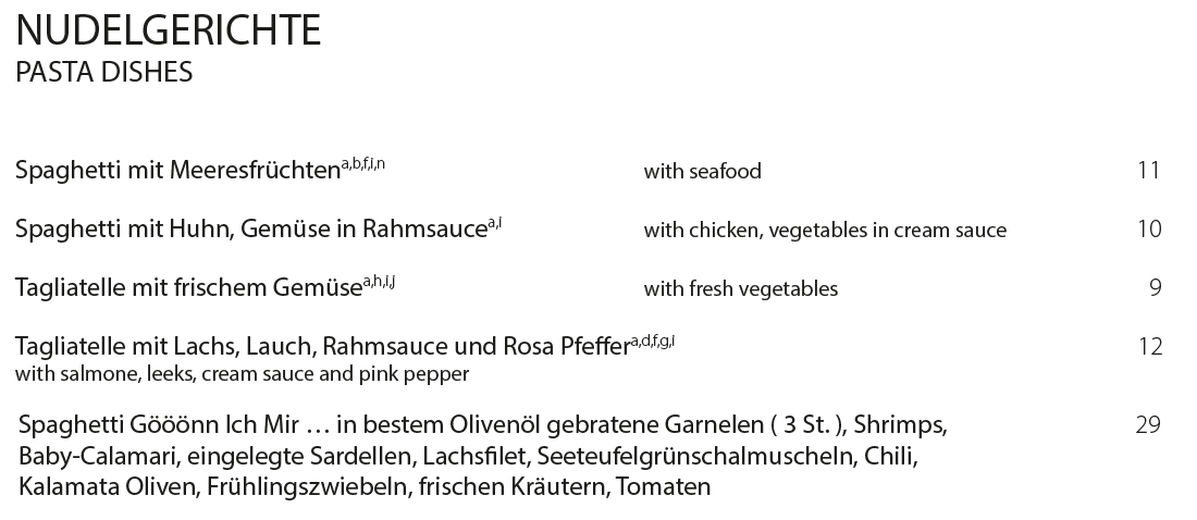 speisen-getraenke-nudelgerichte-april2017