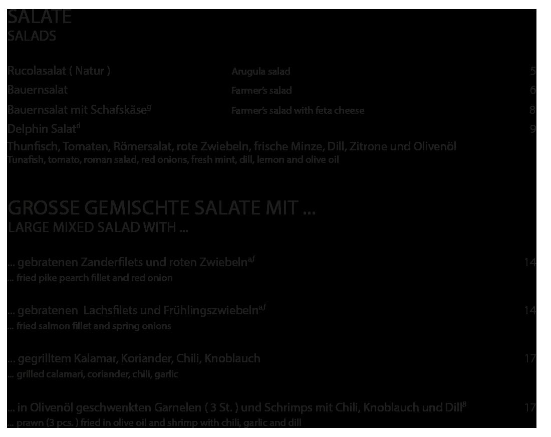 speisen-getraenke-salate-juni2017